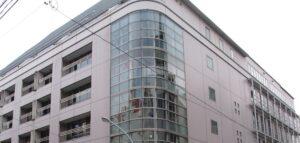 渋谷教育学園渋谷中学