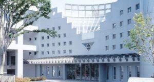 関西学院千里国際